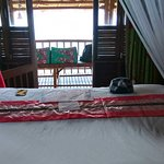 Photo of Koh Tao Bamboo Huts