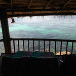 Photo of Koh Tao Bamboo Huts