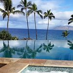Bilde fra Four Seasons Resort Maui at Wailea
