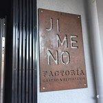 Jimeno Factoría