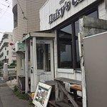 Photo of Daisy's Cafe Kamakura