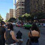 Foto de Congress Avenue