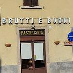 Photo of Pasticceria Caffe' Veniani Sas