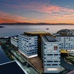 Clarion Hotel & Congress Trondheim Foto