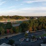 Billede af Embassy Suites by Hilton Raleigh - Durham Airport/Brier Creek