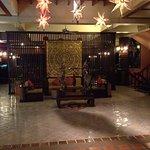 Samui Bayview Resort & Spa afbeelding