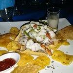 Photo of Restaurante El Marlin