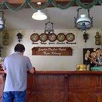 Saphir Dalat Hotel Photo