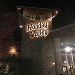 Foto de Inn at Holiday Valley
