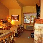 Niwot Inn & Spa Foto