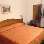 Hotel Arno Bellariva Foto