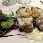 Foto van Restaurant Siloc