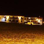 Foto de Hotel Andres Venero