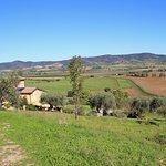 Foto de Agriturismo Buratta