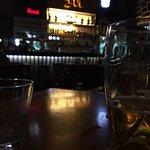 ภาพถ่ายของ The M Pub Beers n' Beers