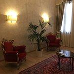 Photo of Hotel Ca' Vendramin di Santa Fosca