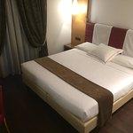 Foto di Red's Redaelli Hotel