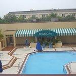 Photo de Jacksonville Marriott