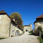 Photo of Chateau De Marigna