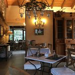 Photo de Hotel Rustico Lugar Do Cotarino