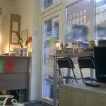 Photo of Hostel Tivoli