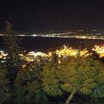 Photo of Dan Panorama Haifa