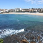 Foto di Coogee/Lurline Bay Walk