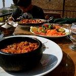 Photo of Delmar Restaurant