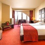 Photo of Hotel Adagio
