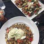 Photo de Green Street Restaurant