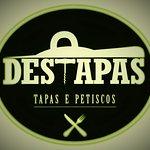 DesTapas