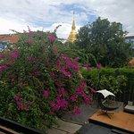 Chiangmai Moli Boutique Hostel Foto
