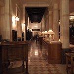 Belmond Grand Hotel Timeo fényképe