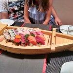 Photo of Restaurante Japones Sapporo