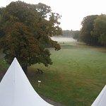 Photo of Bilderberg Landgoed Lauswolt