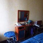 Hotel Vesna Foto