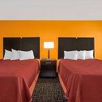 北普拉特豪生飯店