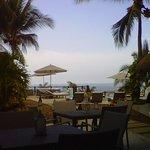Photo of Karmairi Hotel Spa