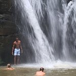Terraventuras Jungle Expeditions Foto