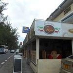 Photo of Chez Pepe Restaurant