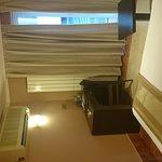 Foto di Blanco Hotel Spa