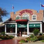 Foto de Saltgrass Steakhouse