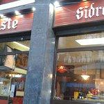 Photo de Yuste Cerveceria Asturiana