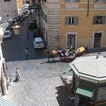 Albergo Santa Chiara Foto