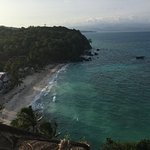 Nami Resort Photo