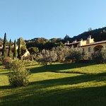 Foto di Borgoiano in Toscana