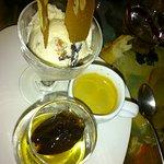café armagnac