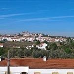 Vista de la Catedral desde el hotel