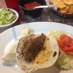 Barbaco Tacos…