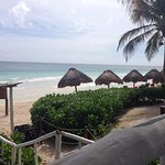 Photo of OM Tulum Restaurant and Beach Club